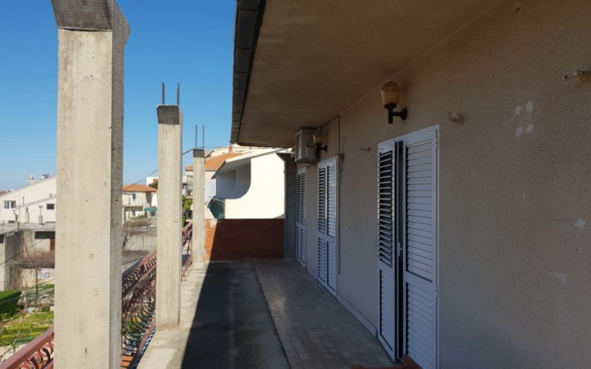Makarska kuća prodaja zapadni dio grada